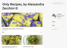 alessandra-onlyrecipes.blogspot.co.uk