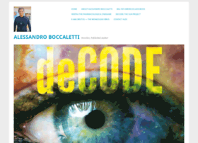 alessandroboccaletti.wordpress.com