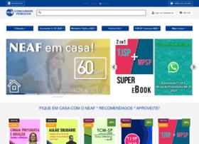 alessandroferraz.com.br