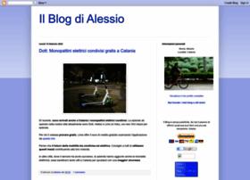 alessios4.blogspot.com