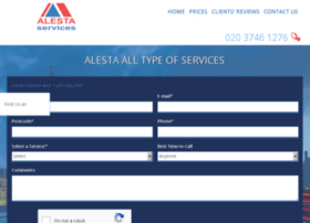 alesta.co.uk