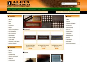 aleta.com.au