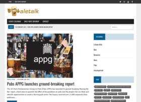 aletalk.co.uk