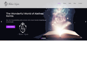 aletheakontis.com