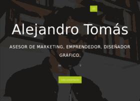aletomar.com
