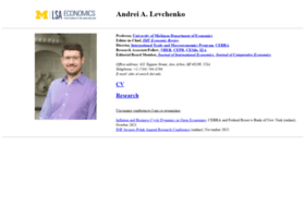 alevchenko.com