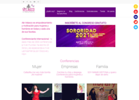 alevelasco.com