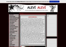 alevi-alevi.tr.gg
