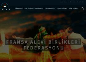 alevi-fuaf.com