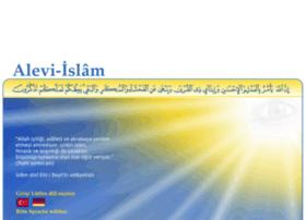 alevi-islam.com