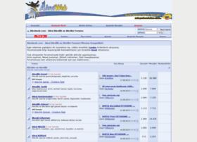 aleviweb.com