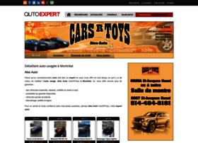alex-auto.autoexpert.ca