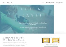 alex-foster-7z5d.squarespace.com