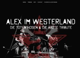 alex-im-westerland.de