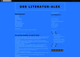 alex-lit.blogspot.de