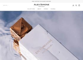 alex-simone.com