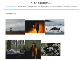 alex-stoddard.com