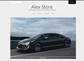 alex-store-3.myshopify.com