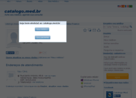 alex-vieira-franco.catalogo.med.br
