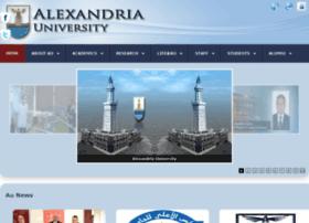 alex.edu.eg