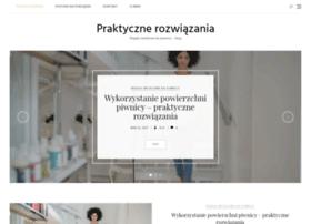 alexa-design.pl