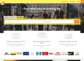 alexa.amarillasinternet.com