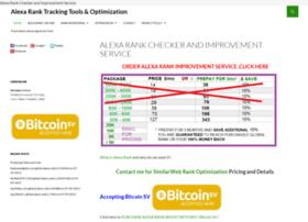 alexa.askfrank.net