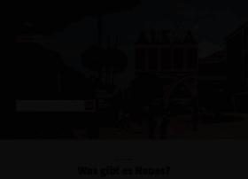alexacentre.com