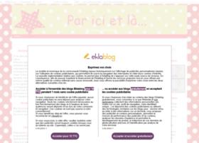 alexalamaternelle.eklablog.com