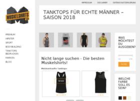 alexander-klaus.com