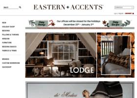 alexandercomforts.com