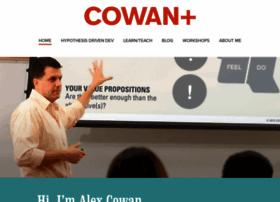alexandercowan.com