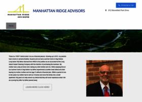 alexanderfinancialservices.com