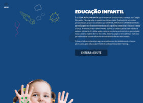 alexanderfleming.com.br