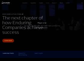 alexandergroup.com