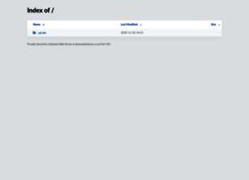 alexanderleaman.co.uk