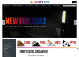 alexandermc.com