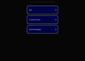 alexandra-daddario.net