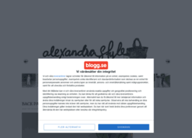 alexandrastyle.blogg.se