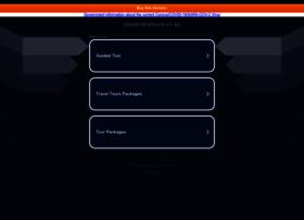 alexandratours.co.za