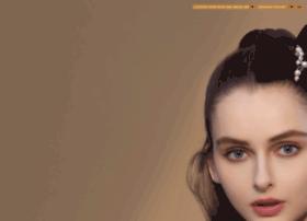 alexandrezouari.azurewebsites.net