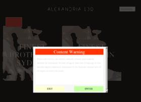 alexandria130.com.au