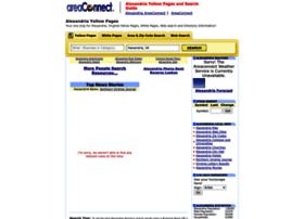 alexandriava.areaconnect.com