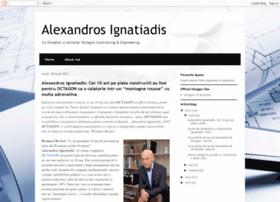 alexandros-ignatiadis.blogspot.ro