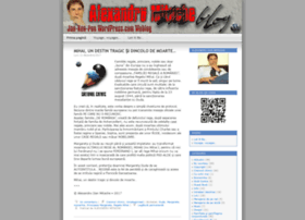 alexandrumitache.wordpress.com