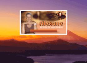 alexanevoyance.fr