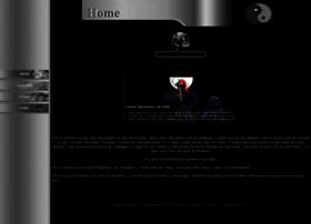 alexanimegallery.atspace.com