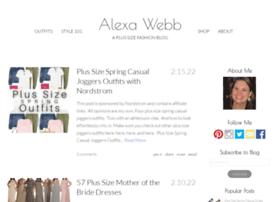 alexawebb.com