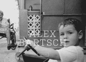 alexbartsch.com