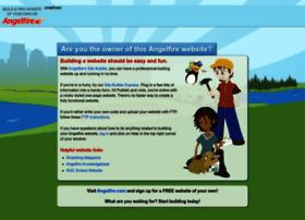 alexblog.angelfire.com